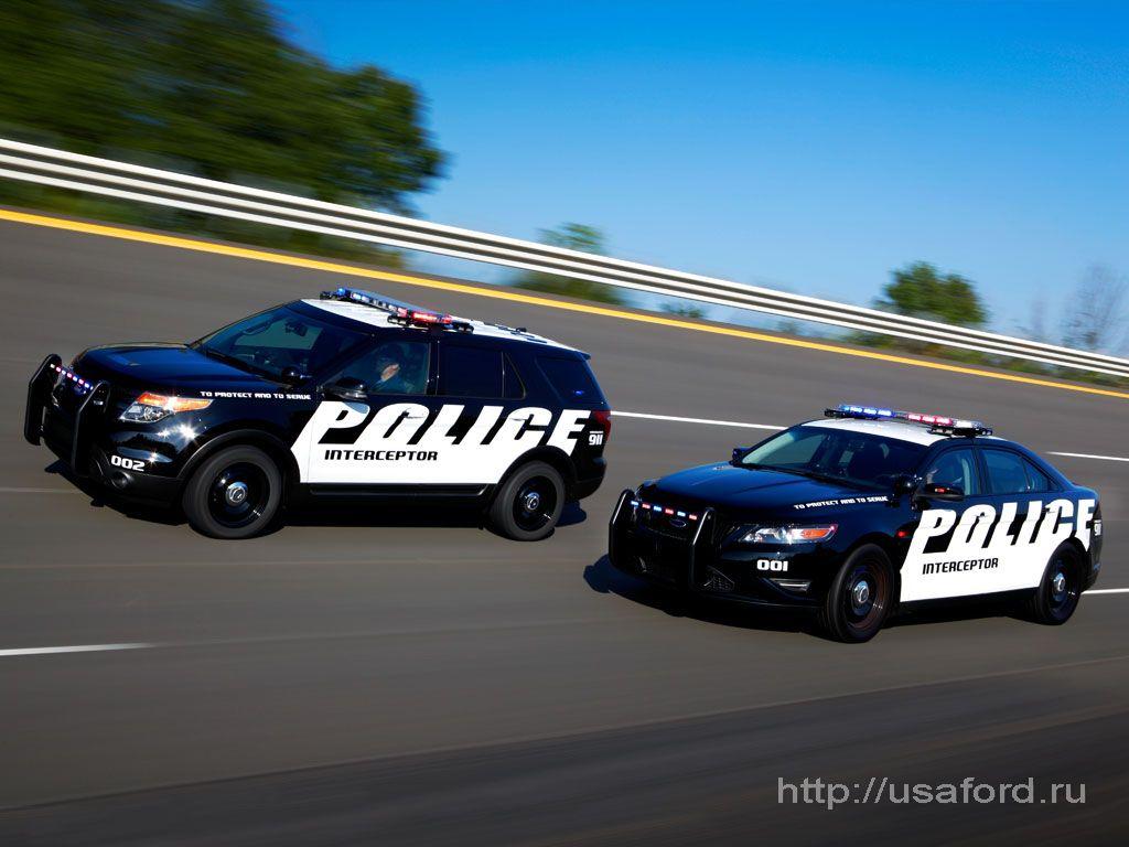ford_police_2012_j.jpg