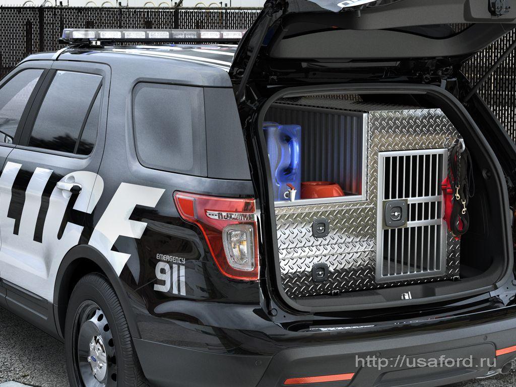 ford_police_2012_u.jpg