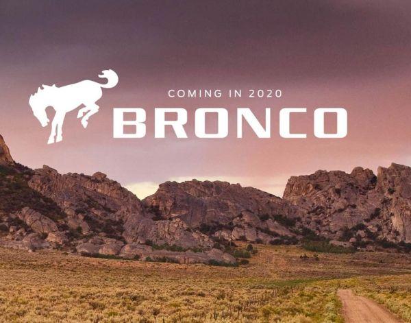 bronco_2020_coming.jpg