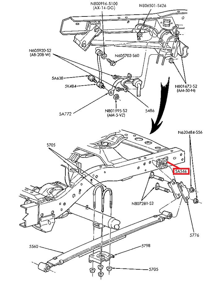 chevy 350 vortec parts diagram html