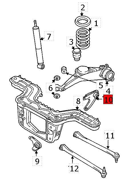 Ford Escape 20002007